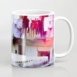 Those we Love Never Go Away Coffee Mug