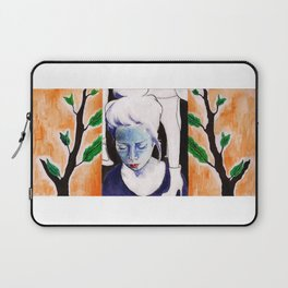 sister Laptop Sleeve