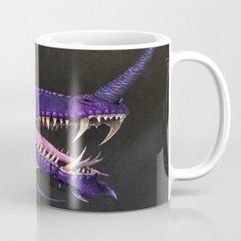Doom Portrait 2014 Coffee Mug
