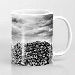 Farming Coffee Mug