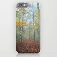 Find Your Path Slim Case iPhone 6s