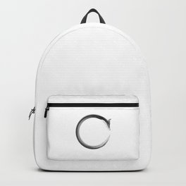CalmFox Enso Backpack