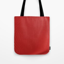 Folds Of Desire [1] Tote Bag