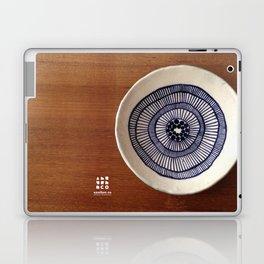 Crazramics -Karina D1 Laptop & iPad Skin
