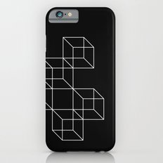 Cube forms Slim Case iPhone 6s