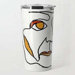Ponder Travel Mug