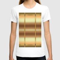 elegant T-shirts featuring Elegant by Robin Curtiss