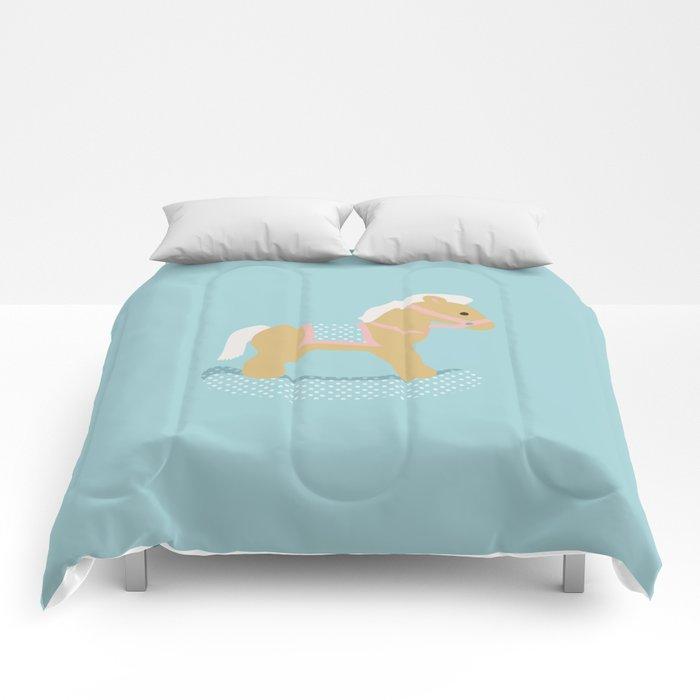 You Rock Comforters