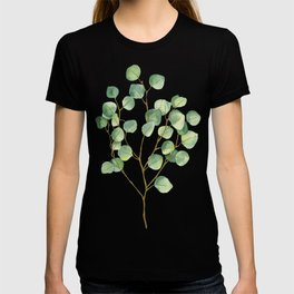 Eucalyptus 1 T-shirt