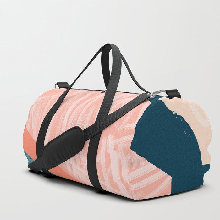 Leela Duffle Bag