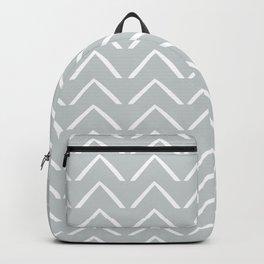 BIG ZIGZAG Backpack