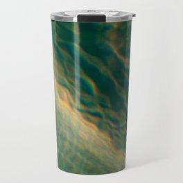 Tsunami Travel Mug