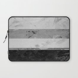 Digital Abstraction 003 Laptop Sleeve
