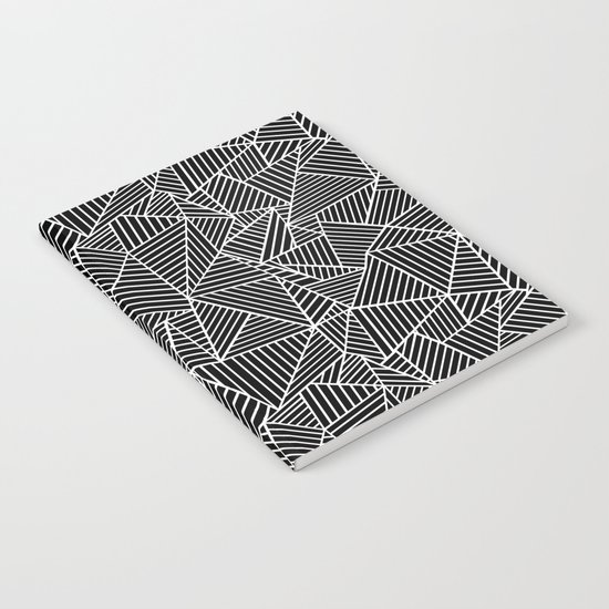 Ab 2 Repeat Notebook