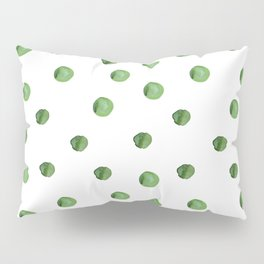 Dots Pillow Sham