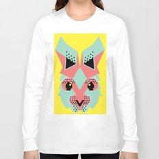 Rabbit Magic Long Sleeve T-shirt