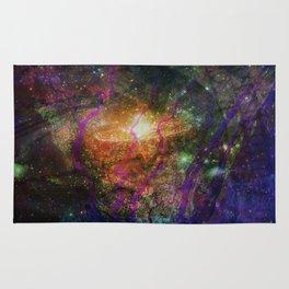 Inner Space 1 Rug