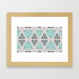 5. Framed Art Print