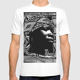 Oudjila T-shirt