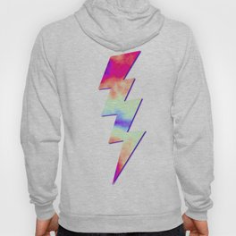 Calm of The Storm Hoody