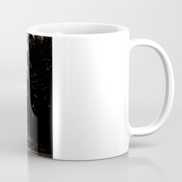 The Old Palace Coffee Mug