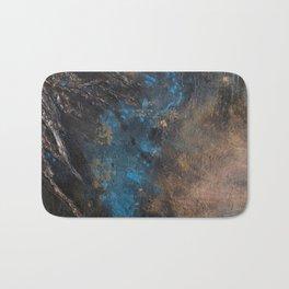 Breach Bath Mat