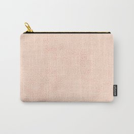 Sparkling blurry dots  no. 1 Carry-All Pouch