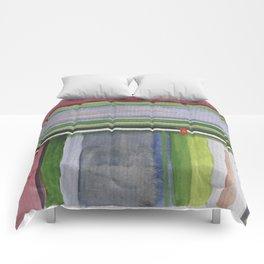 Bayadère, bayadere Comforters