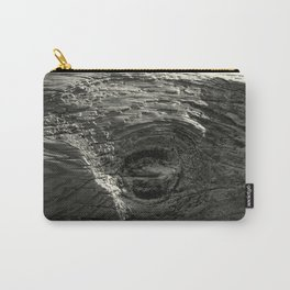 Hold Steady Carry-All Pouch