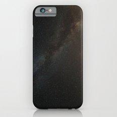 Milky Way XXX Slim Case iPhone 6s
