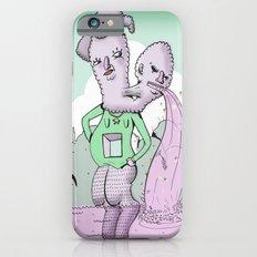 twinz Slim Case iPhone 6
