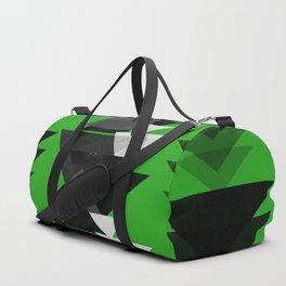Distance Duffle Bag