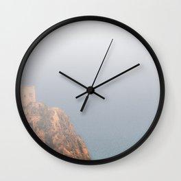 Craco Wall Clock