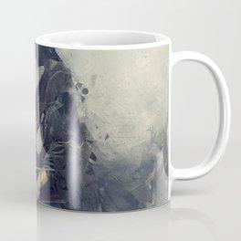native Coffee Mug
