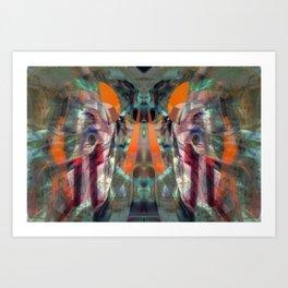 2013-44-22 28_63_30 Art Print