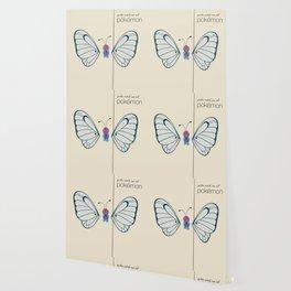 Pokémore Wallpaper