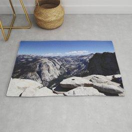 Landscape Photography by Levi Price Rug