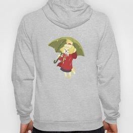Autumn Rain Isabelle Hoody