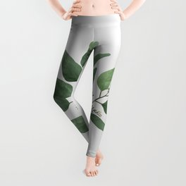 Branch 2 Leggings