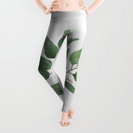 Branch 2 Leggings
