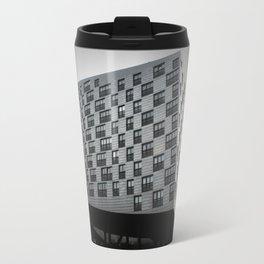 Amsterdam Now Travel Mug