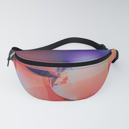 A new species... 150115 c Fanny Pack