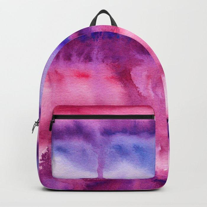 Improvisation 22 Backpack