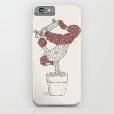 Handplant iPhone 6 Slim Case