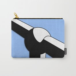 BOLT Carry-All Pouch