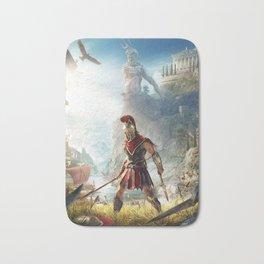 [AC:Odyssey] Bath Mat