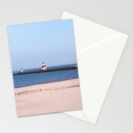 Pierview Stationery Cards