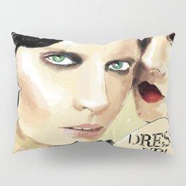DRESS UP! 109 Pillow Sham