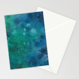 AI004 Stationery Cards