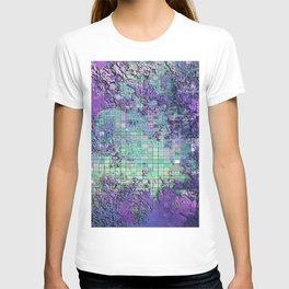 Scum T-shirt